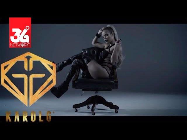 YA NO TE CREO - Karol G