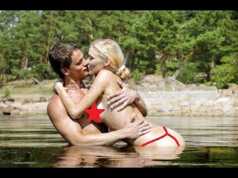khmer Sex-Video