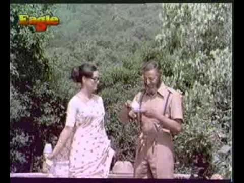 Jungle Love Movie Download Dvdrip Free