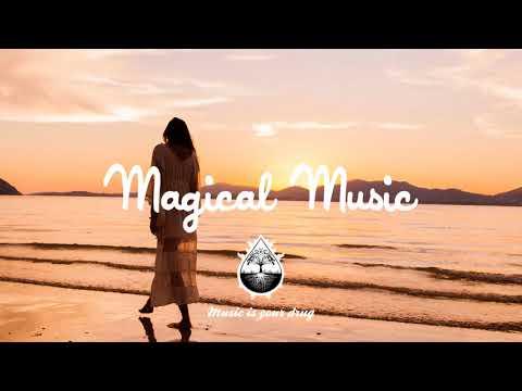 Tyespo  Magic Summer Feat. Melissa