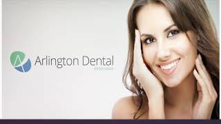 All On Four Dental Implants in Arlington Heights, IL