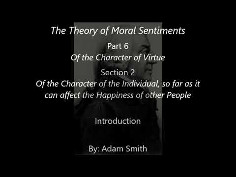 adam-smith:-the-theory-of-moral-sentiments:-part-6:-section-2:-introduction