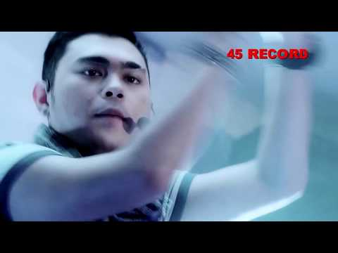 HOUSE R&B_Riko Sing Kanggo - Nanda F | Official Video Clip