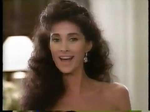 Download 1989 - Connie Sellecca for Flex