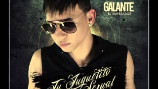 "Video Galante 'El Emperador"" - Un Sato download MP3, 3GP, MP4, WEBM, AVI, FLV November 2018"