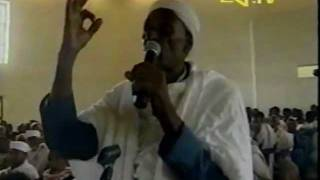open discussion with PIA፡ ዘተ ምስ ህዝቢ (ክቡር ፕረዚደንቲ)