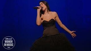 "Dua Lipa Performs ""Boys Will Be Boys"" | Women In Music 2020"