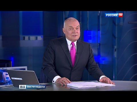 Новости про Алексея Учителя РТ на русском