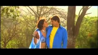 Godiya Mein Humke Le La Piya Full Song] Dharti Kahe Pukar Ke   YouTube