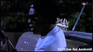 Boyz N The Hood Doughboy Drive by Revenge
