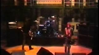 Gambar cover Nirvana - Stain - MTV Studios, NY 01/10/92