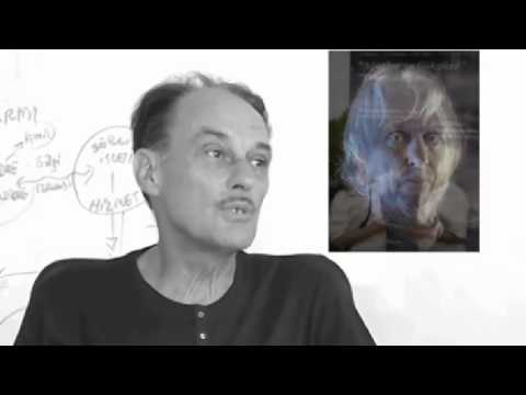 Stephen Bray: Photography and Psychoanalysis Interview, (Part One).