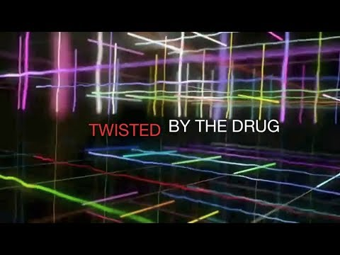 Twisted by the Drug movie