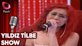 Yıldız Tilbe Show - Flash Tv