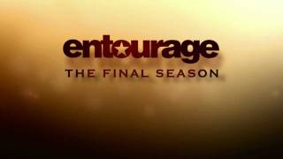 Entourage: Season 8 - Trailer #1 (HBO)