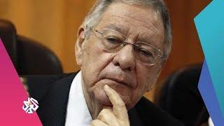 الساعة الأخيرة | استقالة مفاجئة لأمين عام الحزب الحاكم في الجزائر جمال ولد عباس