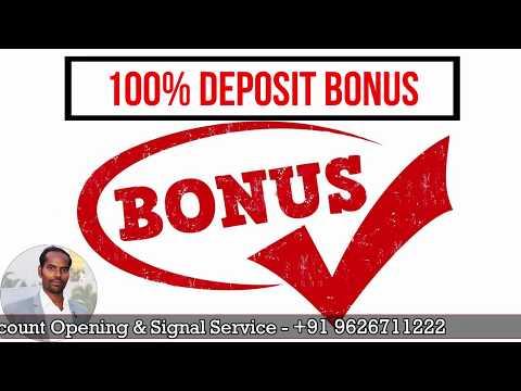 100%-deposit-bonus-|-forex-trading-bonuses-in-tamil