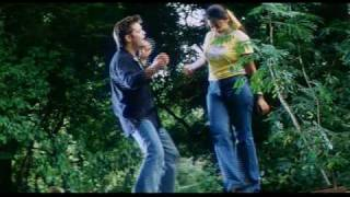 Hindi song - Little John (2001) - Gaare Gore Naina