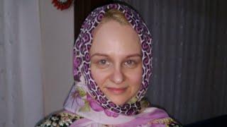Я МУСУЛЬМАНКА ? Мой турецкий муж принуждал меня принять ИСЛАМ? Ellina OZ - жизнь в Турции