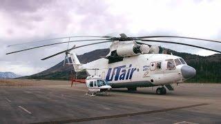 КТО ЛУЧШЕ ? Супер вертолеты 2014 Discovery HD(ТОП 5 Супер вертолётов Мира 2014 год., 2015-01-13T15:51:21.000Z)