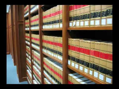 Social Security Disability | Family Law | Wills | Trust | Attorney | Washington Indiana