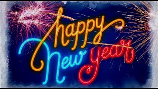 "Счастья тебе! (""Happy New Year"" ABBA на русском, авт. перевод)"