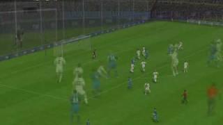 Pisa vs Parma