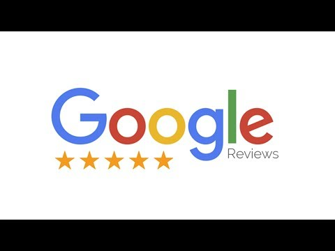 Google Reviews: The National Air and Space Museum