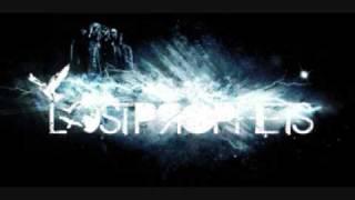 Lostprophets - Dstryr\Dstryr (Live from Maida Vale)