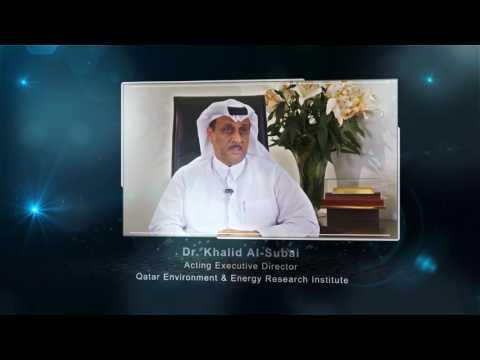 Qatar Exoplanets