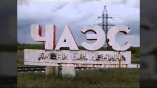 Чернобыль ( Припять) устрашающие фото #1(Subject., 2016-05-08T08:45:36.000Z)