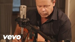 Troy Cassar-Daley, Adam Harvey - Thats The Way Love Goes (Acoustic Video) YouTube Videos