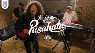 PUSAKATA - KITA - MyMusic Plug n Play