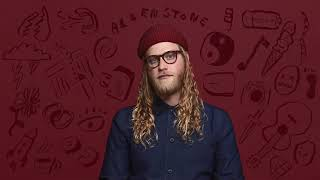 Allen Stone - Back To The Swing ( Audio)
