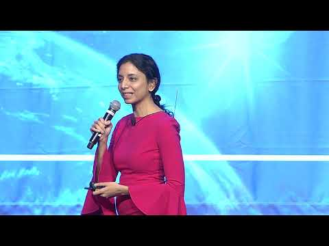 Anima Anandkumar at AI Frontiers 2018: Large-scale ML: Deep, Distributed and Multi-Dimensional
