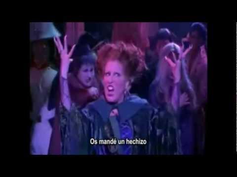 grupo chileno hechizo: