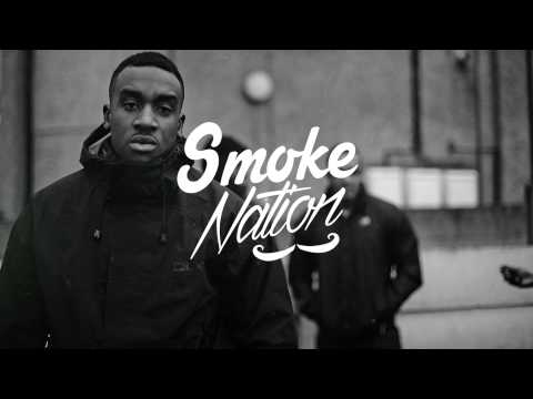 Bugzy Malone - Changes