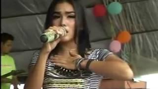 Single Terbaru -  Maya Sabrina Savala Music Jepara Cintaku