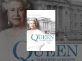 Elizabeth at 80: Continuity and Change