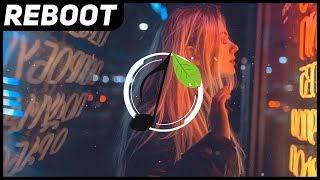 Besomorph - Sweet Dreams (ft. Luchi) [Eurythmics Reboot]