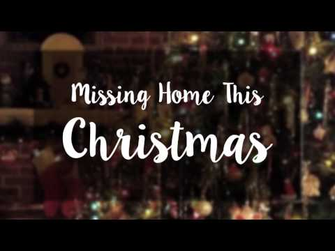 Missing Home This Christmas *NEW*