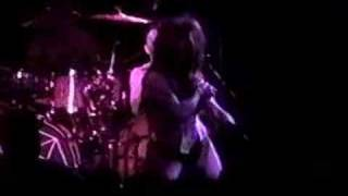 Download TOOL - Four Degrees live 1995 Mp3 and Videos