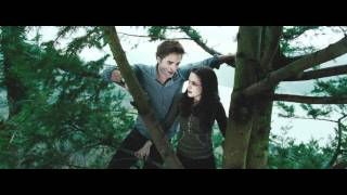 Download Video Twilight 1 : Fascination (VF) - Bande Annonce MP3 3GP MP4