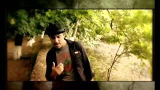 Mustafa Sandal - Var Mısın Yok Musun (feat. Elif Kaya)