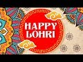 Lohri [full Song] - Asa Nu Maan Watna Da video