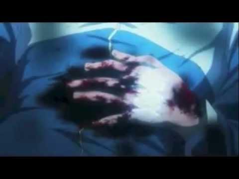 If I lose Myself (Anime Mix)