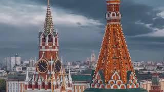 Смотреть видео бизнес-конференция! 10 февраля 2018! Москва!Александр Дуров онлайн