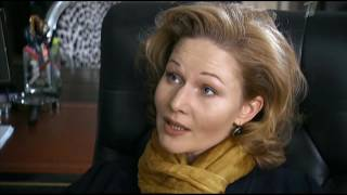 Сестры Королёвы 1 эпизод