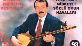 Mehmet Erenler - Misket