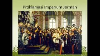 Download Video 13 2 Perang Perancis VS Jerman MP3 3GP MP4
